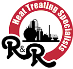 R & R Stress Relieving Service Ltd on COSSD