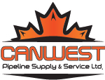 Canwest Pipeline Supply & Service Ltd on COSSD