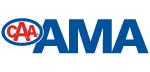 AMA Fleet Safety Training on COSSD
