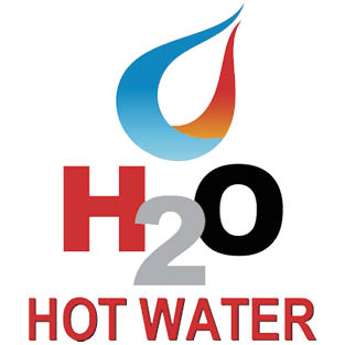 H2O Hot Water on COSSD