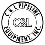 C & L Pipeline Equipment Inc on COSSD