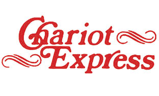 Chariot Express Ltd on COSSD
