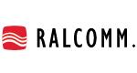 Ralcomm Ltd on COSSD
