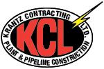 Krantz Contracting Ltd on COSSD