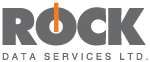 Rock Data Services Ltd on COSSD