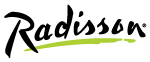 Radisson Hotel Red Deer on COSSD