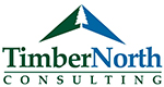 TimberNorth Consulting on COSSD