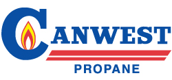 Canwest Propane on COSSD