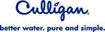 Culligan Water Conditioning Ltd on COSSD