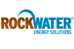 Rockwater Energy Solutions on COSSD
