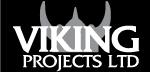 Viking Projects Ltd on COSSD