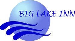 Big Lake Inn on COSSD