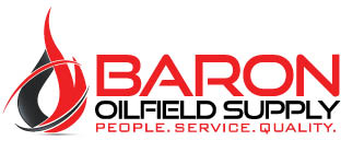 Baron Oilfield Supply on COSSD
