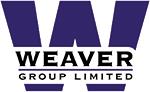 Weaver Group Ltd on COSSD