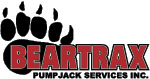 Beartrax Pumpjack Services Inc on COSSD