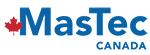MasTec Canada on COSSD