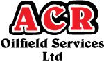 ACR Oilfield Services Ltd on COSSD