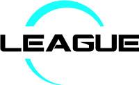 League Projects Ltd on COSSD