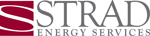 Strad Energy Services-EcoPond on COSSD