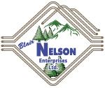 Blair Nelson Enterprises Ltd (BNE) on COSSD