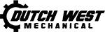 Dutchwest Mechanical Services Ltd on COSSD