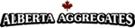 Alberta Aggregates on COSSD