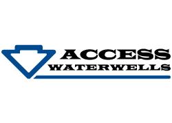 Access Waterwells Inc on COSSD