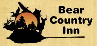 Bear Country Inn on COSSD