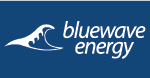 Bluewave Energy on COSSD
