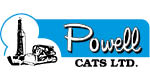 Powell Cats Ltd on COSSD