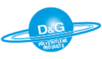D & G Polyethylene Products Ltd on COSSD