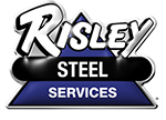 Risley Steel Services Ltd on COSSD