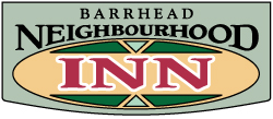 Barrhead Neighbourhood Inn on COSSD