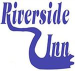 Riverside Inn on COSSD