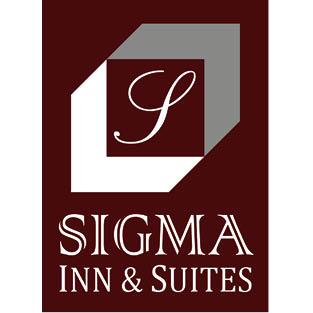 Sigma Inn & Suites on COSSD