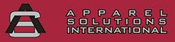Apparel Solutions International on COSSD
