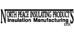North Peace Insulating Products Ltd on COSSD