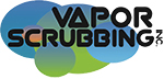 Vapor Scrubbing Inc on COSSD