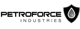 Petroforce Industries on COSSD