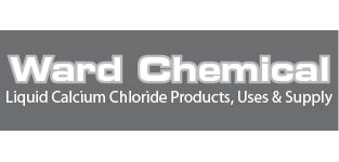 Ward Chemical on COSSD