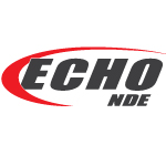 Echo NDE Inc on COSSD