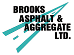 Brooks Asphalt & Aggregate Ltd on COSSD