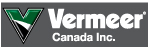 Vermeer Canada Inc on COSSD