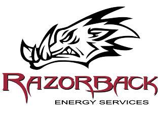 Razorback Energy Services on COSSD