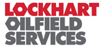 Lockhart Oilfield Services Ltd on COSSD