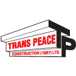 Trans Peace Construction (1987) Ltd on COSSD
