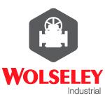 Wolseley Industrial Canada Inc on COSSD