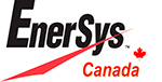 EnerSys Canada Inc on COSSD
