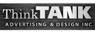 ThinkTANK Advertising & Design Inc on COSSD