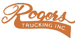 Rogers Trucking Inc on COSSD